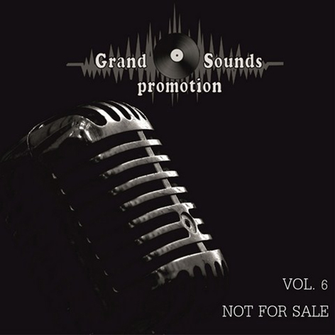 Grand Sounds Volume 6